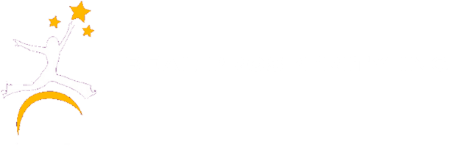 Real Prosperity, Inc. with Penelope Jane Smith