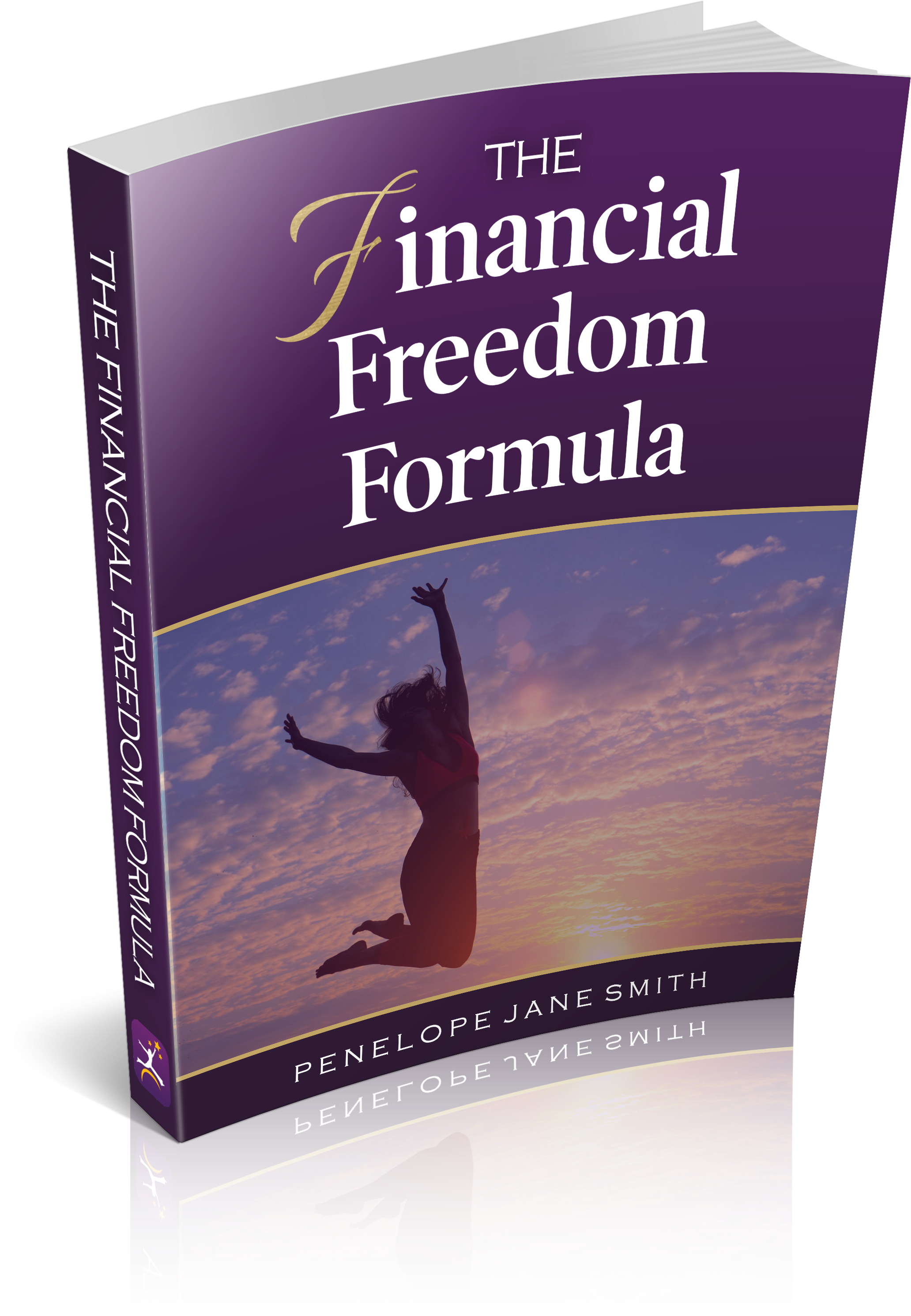 FinancialFreedomFormula3DCover(1)
