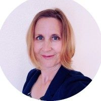 Kathy Culver Linkedin